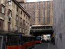 20180720__Rijeka Altstadt sozialistische Architektur(c) www.JaegerDesVerlorenenSchmatzes.de