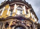 20180720__Rijeka Stuckaltbau in der Altstadt (c) www.JaegerDesVerlorenenSchmatzes.de