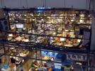 seoul-fischmarkt-2