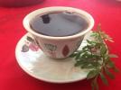 kaffee-mit-ten-adam_0