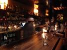 2015-11-13-welli-matterhorn-bar