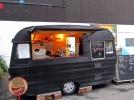 2015-11-13-welli-streetfood
