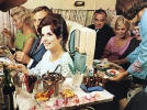 1960-69-aboard_pacific_routes