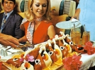 1960-69-first-class-inflight-service-could-now-equal-anything-to-be-found-on-the-ground