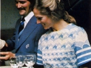 1976-jetaway_neue-uniform_nina_ricci_crew