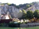 11-brauereigasthof-schneider-altmuehltal
