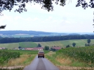 5-on-the-road-oberpfalz