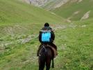 kirgistan-4