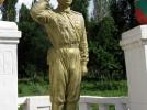 kirgistan-8