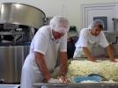 Mozzarella Paolella
