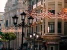spanien_weihnacht-1