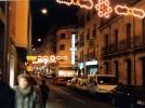 spanien_weihnacht-2