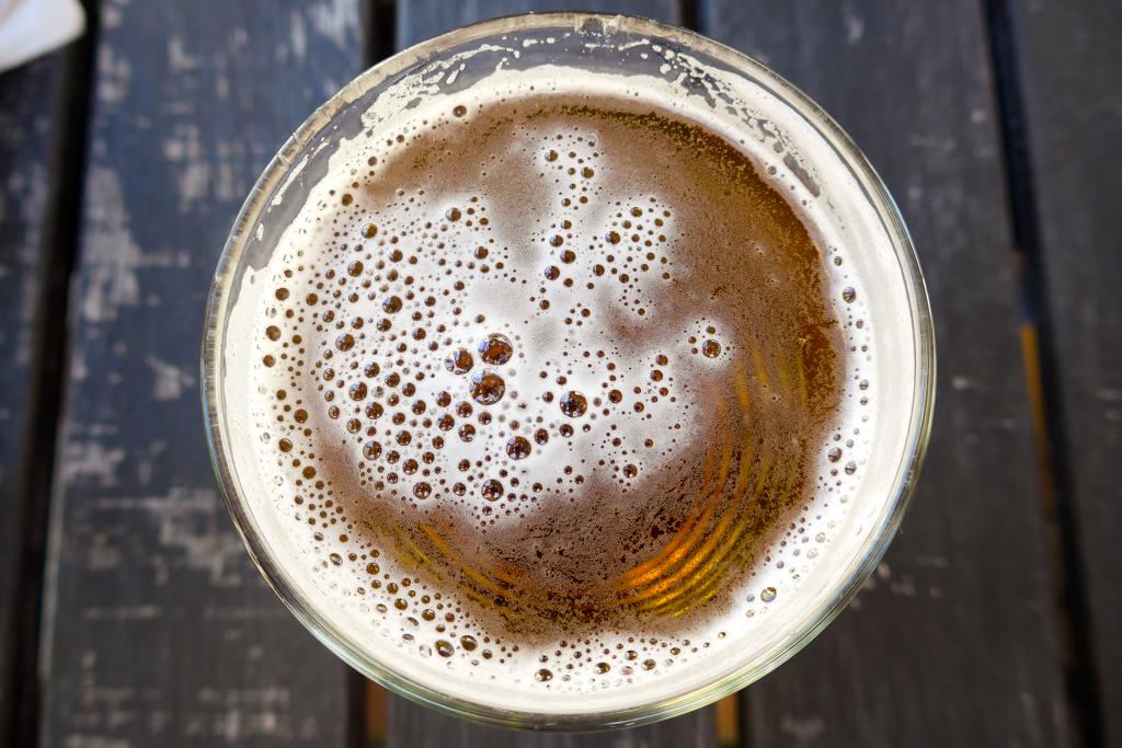 titel_20140215_Bier