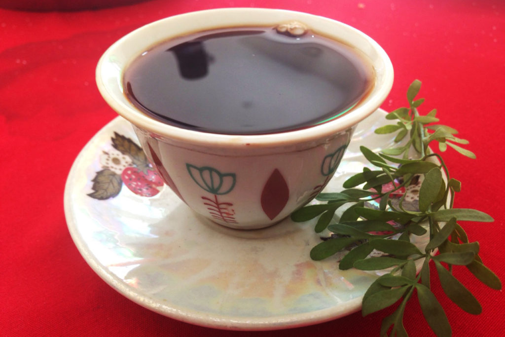 titel_20141209 KaffeeInÄthiopien