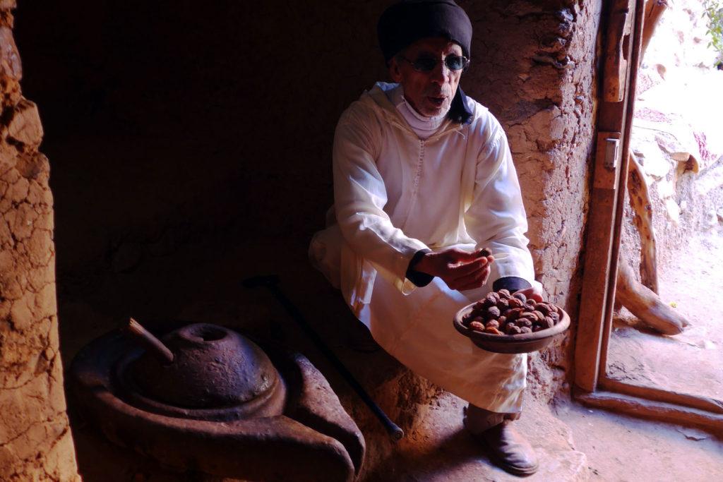 20150320_titel_Marokko_Argan