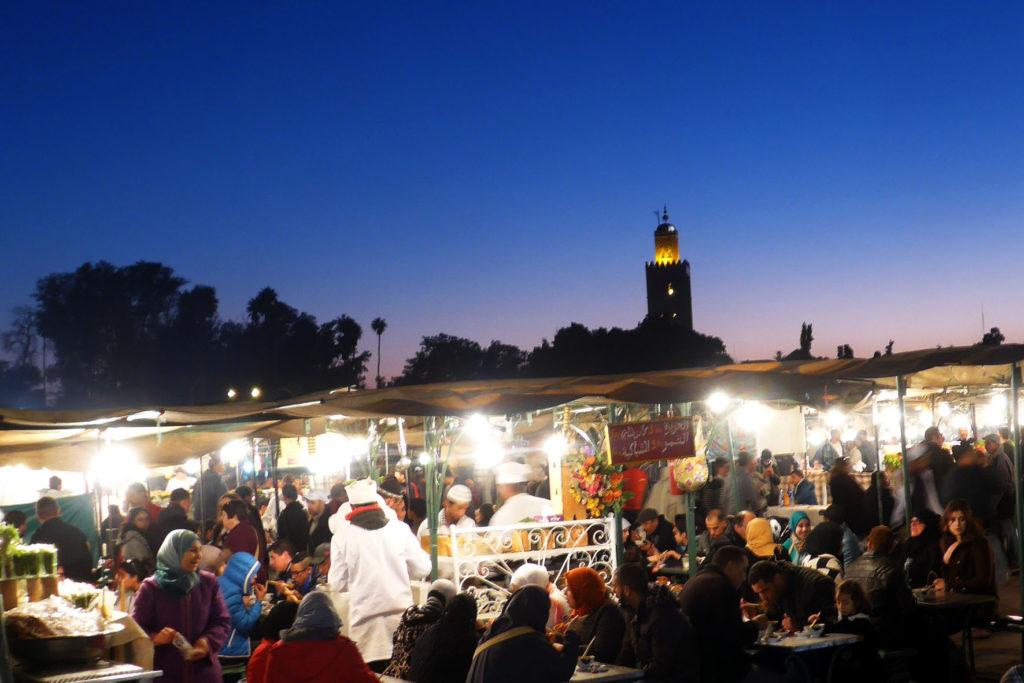20150327_titel_Marokko_JemmaElFna