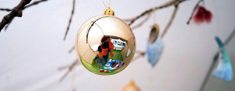 20151222_slideshow_Merry Xmas
