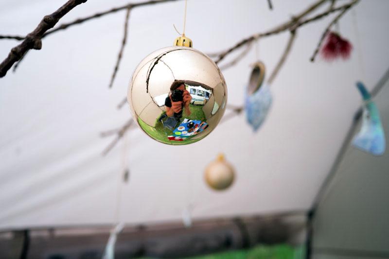 20151222_titelfoto_Merry Xmas