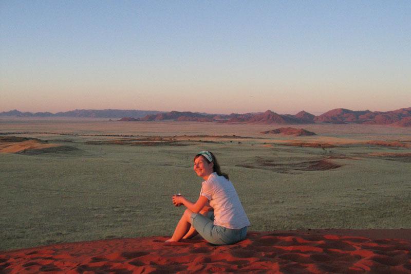naturechallenge_Namib