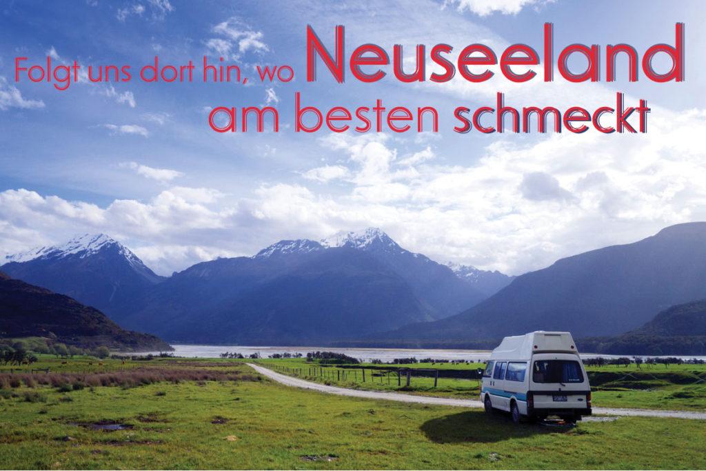 20160226_titel_Schmatzkarte
