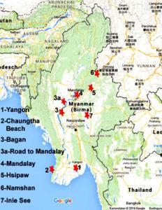 Myanmar_Karte_Legende