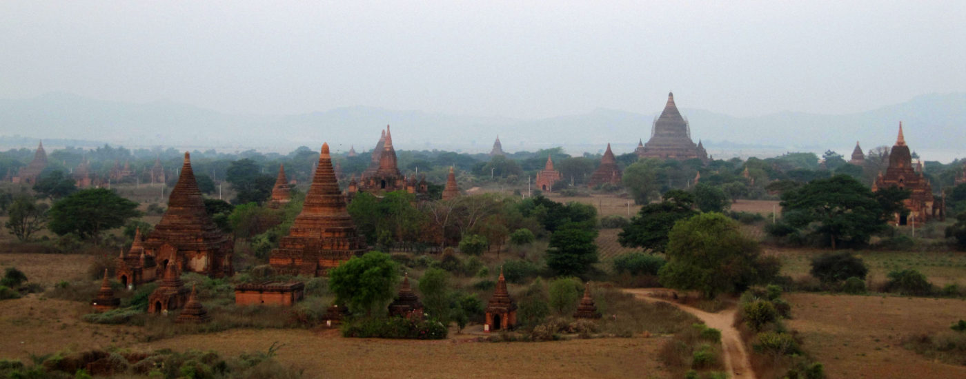 _slideshow_Bagan