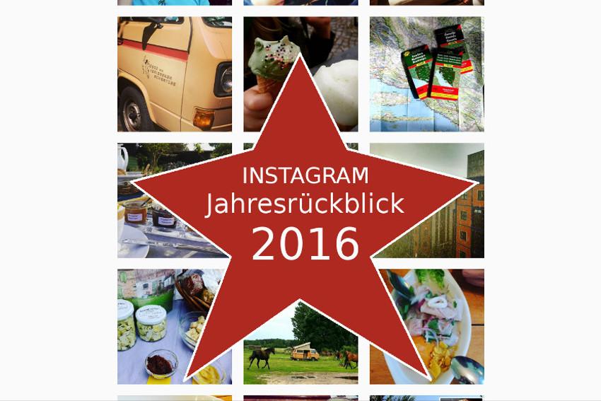 20161231_titel_instagram_jahresrueckblick_2016