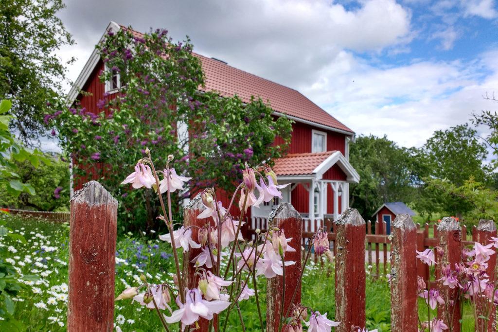 20170622_titel_Bullerbü-Ferien in Smaland_Schweden (c) Jäger des verlorenen Schmatzes