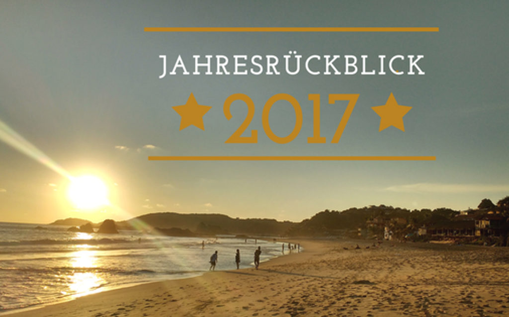 20171215_titel_Instagram Jahresrueckblick 2017 © Jägerdesverlorenenschmatzes