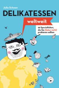 Cover_Delikatessen_weltweit_kl