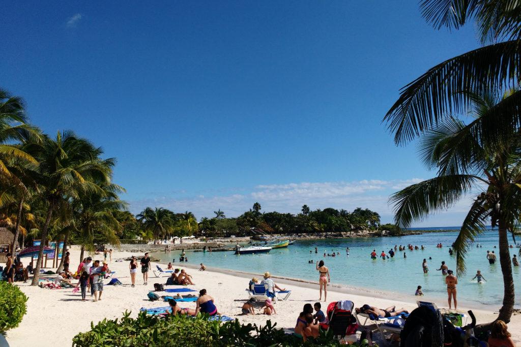 titel_Mexiko_Yucatan_Teil 4_Unsere Tipps für Akumal