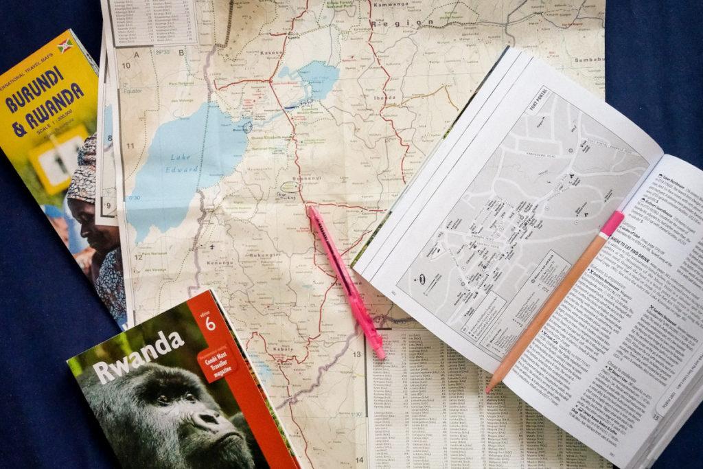 2018-11-5__Ruanda--Uganda (c) Jäger des verlorenen Schmatzes