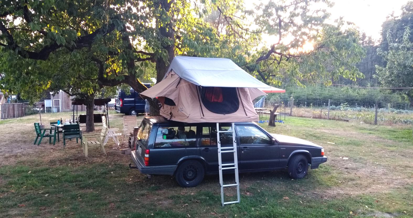 Grumsin Weltnaturerbe Camping mit Kind Bauernhof (c) www.JaegerDesVerlorenenSchmatzes.de
